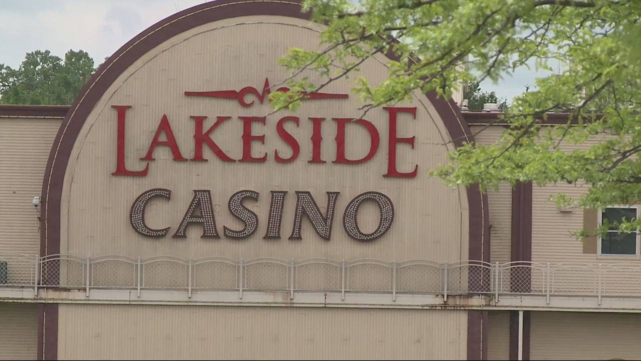 Lakeside Casino, Driver Facing Lawsuit Over OWI Crash That Seriously Injured West Des Moines Police Officer